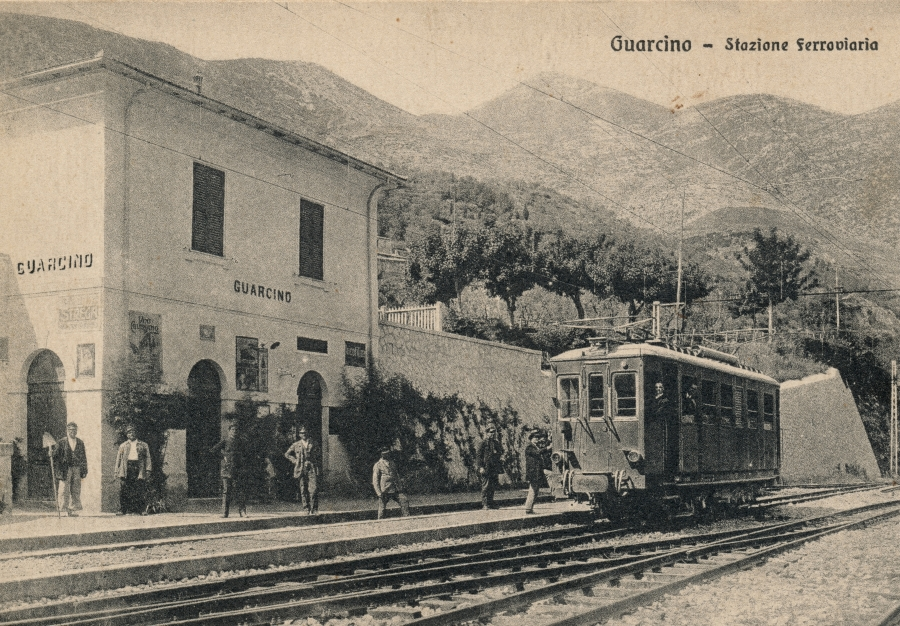 guarcino1