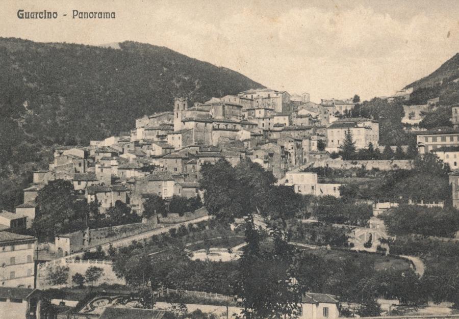 guarcino4