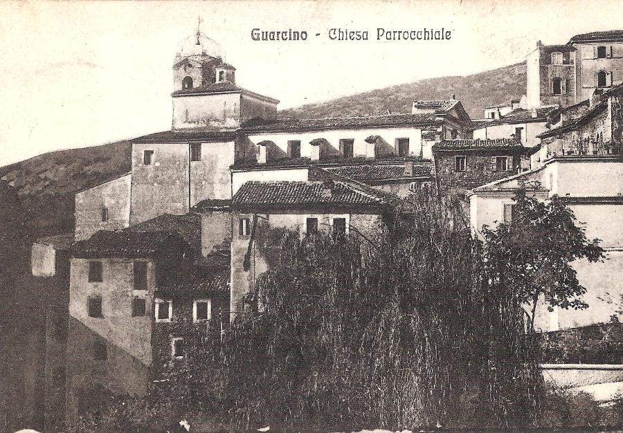 guarcino8